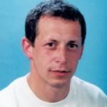 Rudolf Rasztovits - 02.01.1964 - 16.03.2009