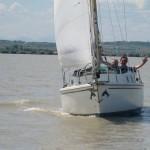 wahrend-des-segelns