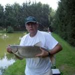 3  lm fischen 2005 001
