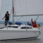 gemeinsames-segeln-1