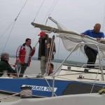 gemeinsames-segeln