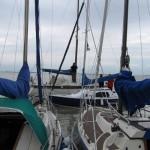 segelboote-v-seehutte