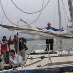 segeln-mit-motor