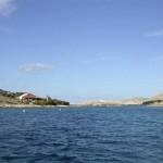 Kornaten Marina Jezera