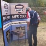MFS Open Debrecen 2009